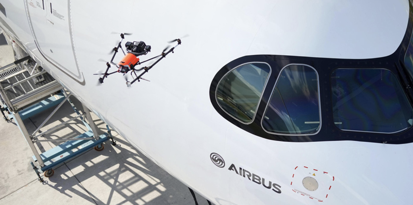Partium_Digitization_Airbus