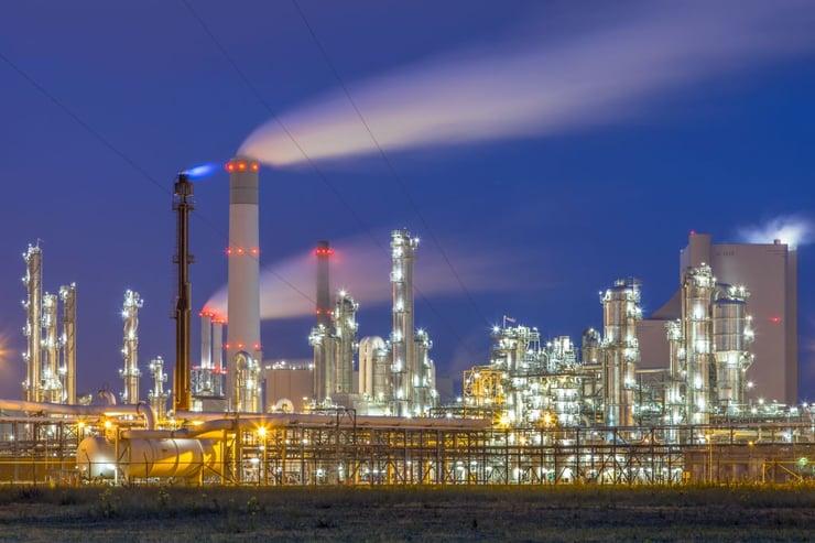 Partium_Digitization_chemical-plant
