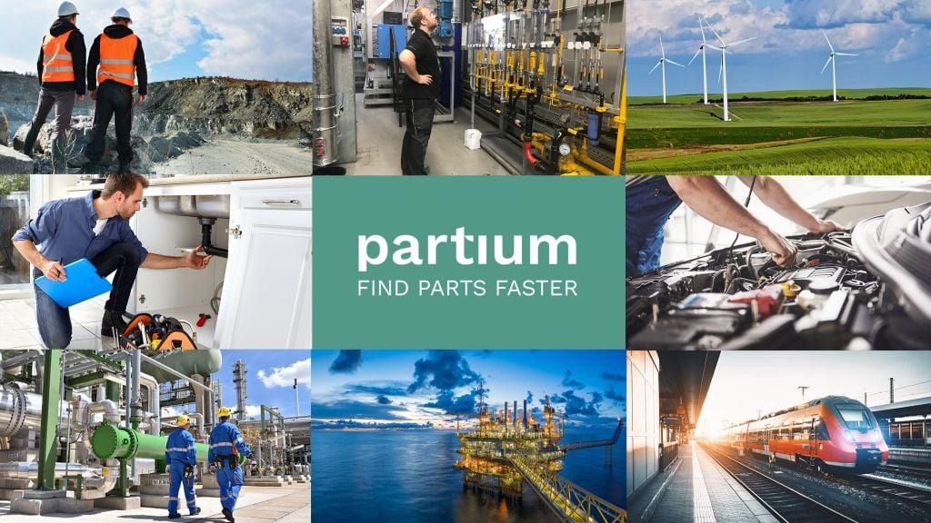 partium-enterprise-search